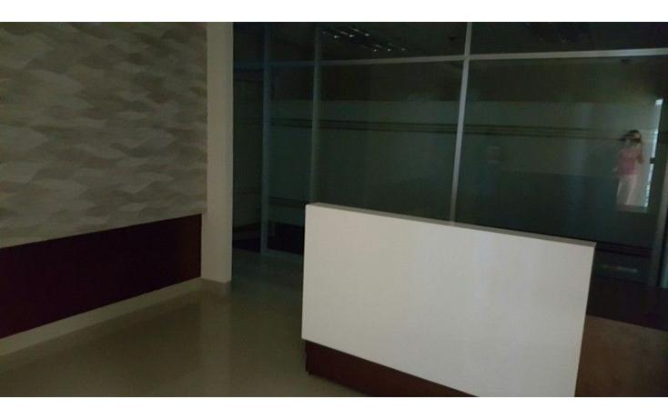 Foto de oficina en renta en  , centro, monterrey, nuevo le?n, 1970712 No. 02
