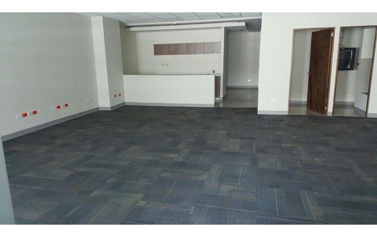Foto de oficina en renta en  , centro, monterrey, nuevo le?n, 1970712 No. 03
