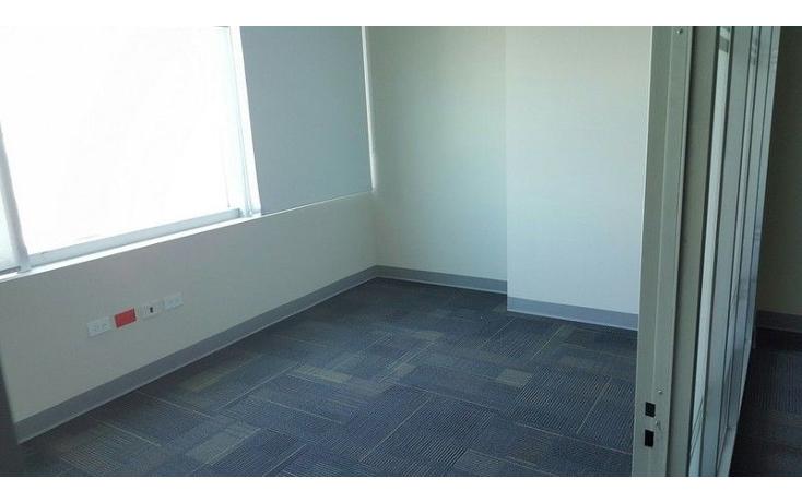 Foto de oficina en renta en  , centro, monterrey, nuevo le?n, 1970712 No. 04
