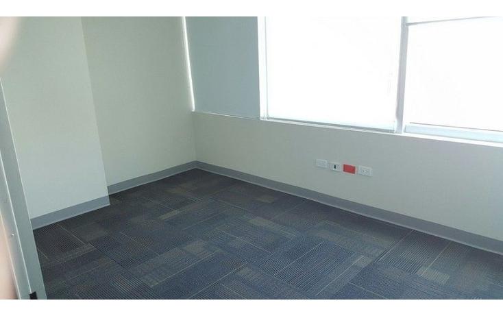Foto de oficina en renta en  , centro, monterrey, nuevo le?n, 1970712 No. 05
