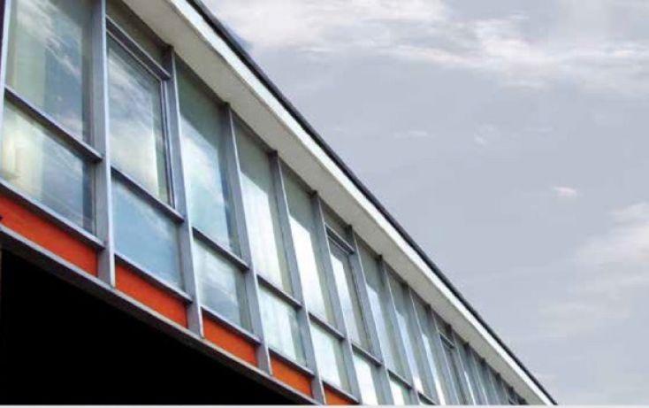 Foto de edificio en venta en, centro, monterrey, nuevo león, 1981442 no 01