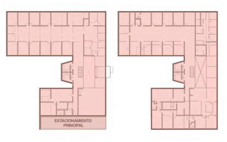 Foto de edificio en venta en, centro, monterrey, nuevo león, 1981442 no 02
