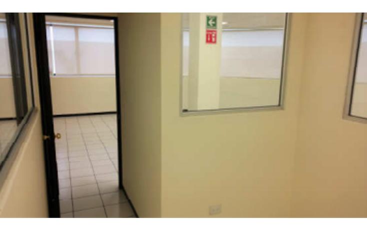 Foto de oficina en renta en, centro, monterrey, nuevo león, 2004104 no 07