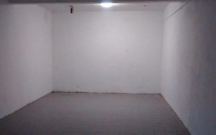 Foto de oficina en renta en, centro, monterrey, nuevo león, 2012950 no 01