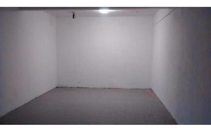 Foto de oficina en renta en  , centro, monterrey, nuevo le?n, 2012950 No. 01