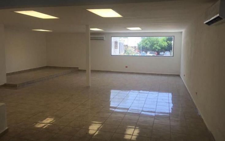 Foto de oficina en renta en, centro, monterrey, nuevo león, 2012950 no 02