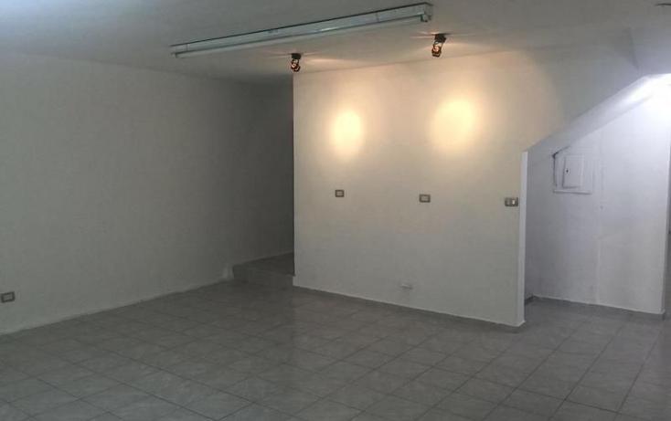 Foto de oficina en renta en  , centro, monterrey, nuevo le?n, 2012950 No. 03