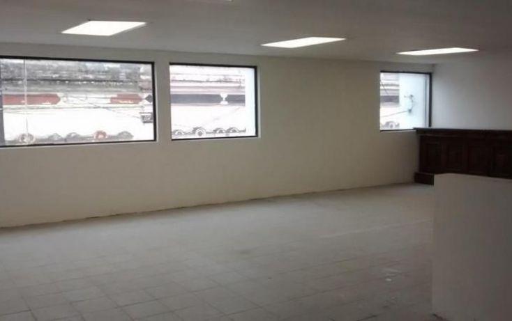 Foto de oficina en renta en, centro, monterrey, nuevo león, 2012950 no 06