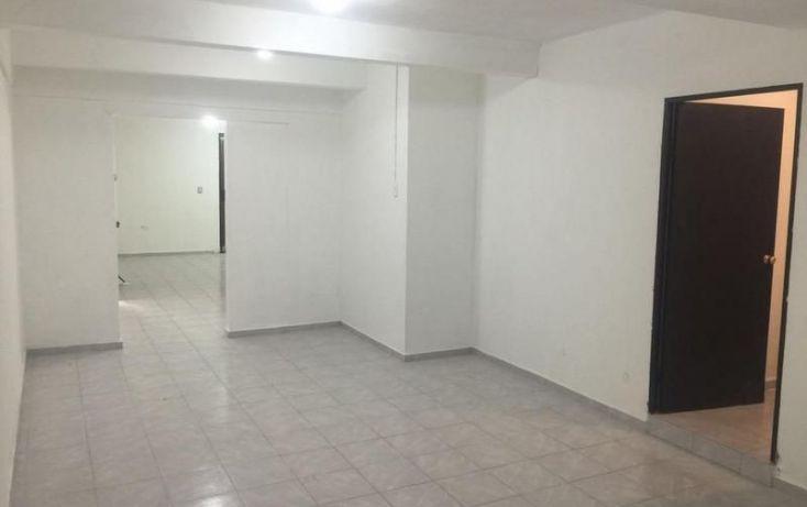 Foto de oficina en renta en, centro, monterrey, nuevo león, 2012950 no 07