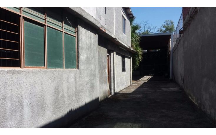 Foto de oficina en renta en  , centro, monterrey, nuevo le?n, 2015090 No. 04