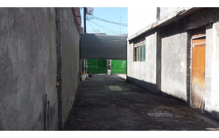 Foto de oficina en renta en  , centro, monterrey, nuevo le?n, 2015090 No. 05