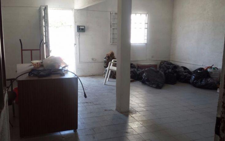 Foto de casa en renta en, centro, monterrey, nuevo león, 2019826 no 04