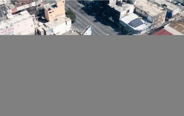 Foto de casa en venta en, centro, monterrey, nuevo león, 2030420 no 01