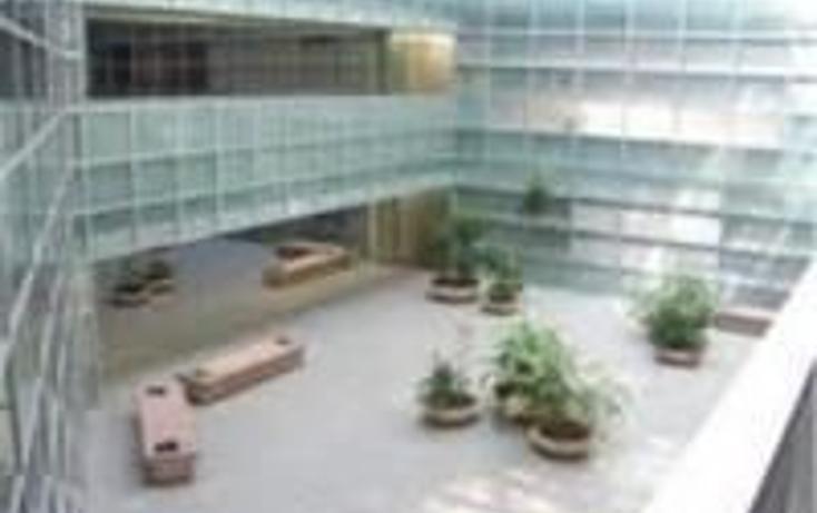 Foto de oficina en renta en  , centro, monterrey, nuevo le?n, 2034854 No. 03