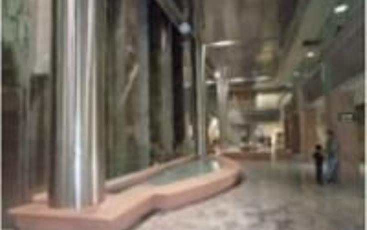 Foto de oficina en renta en  , centro, monterrey, nuevo le?n, 2034854 No. 07