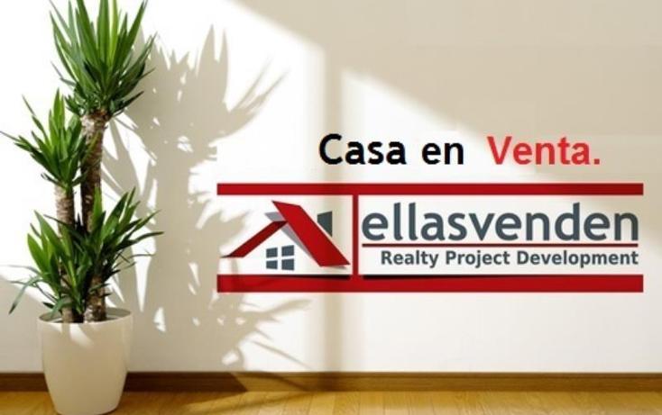 Foto de casa en venta en ruperto martínez ., centro, monterrey, nuevo león, 2655067 No. 02