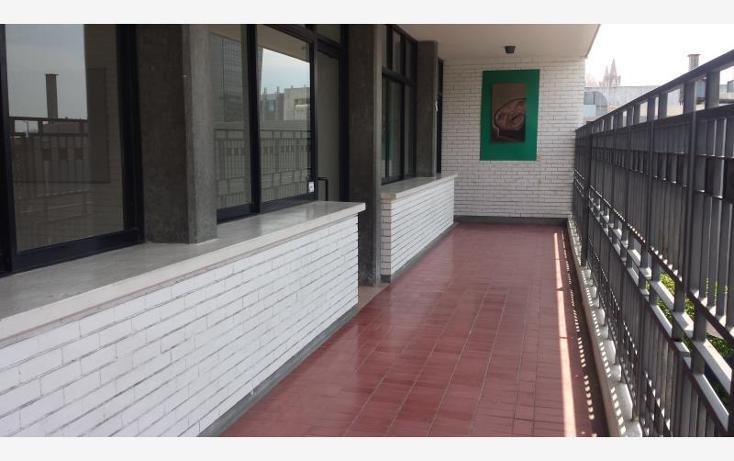 Foto de edificio en venta en  , centro, monterrey, nuevo león, 2680011 No. 05