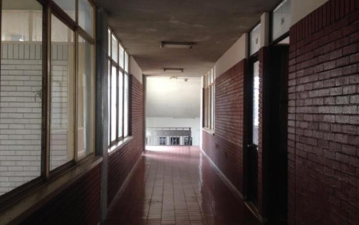 Foto de edificio en venta en  , centro, monterrey, nuevo león, 2680011 No. 09