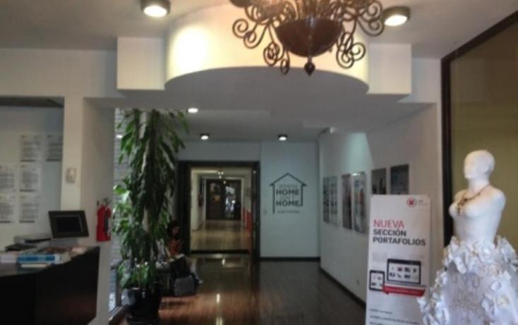 Foto de edificio en venta en  , centro, monterrey, nuevo león, 2680011 No. 13