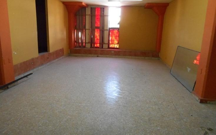 Foto de edificio en venta en  , centro, monterrey, nuevo león, 2730376 No. 06