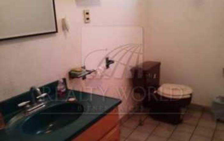Foto de bodega en venta en  , centro, monterrey, nuevo león, 395602 No. 05