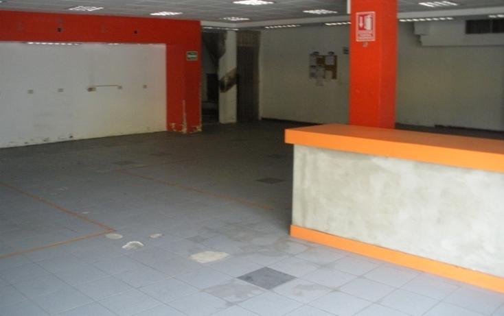 Foto de edificio en venta en  , centro, monterrey, nuevo león, 452065 No. 03