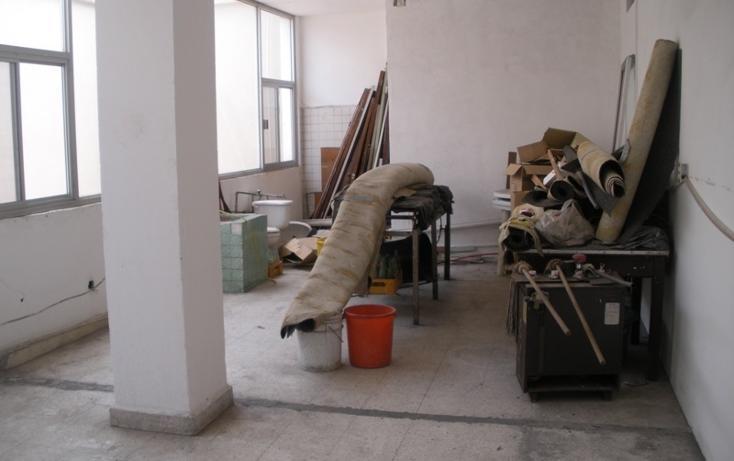 Foto de edificio en venta en  , centro, monterrey, nuevo león, 452065 No. 05