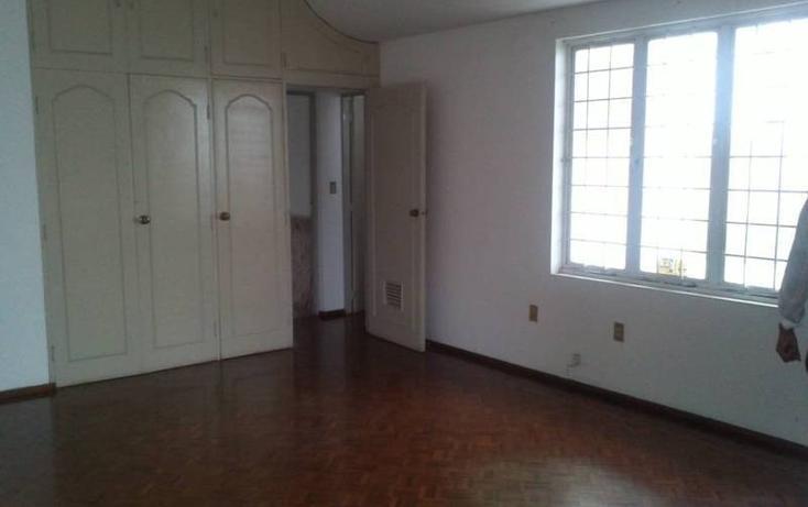 Foto de casa en renta en  , centro, monterrey, nuevo león, 499801 No. 01