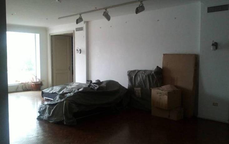 Foto de casa en renta en  , centro, monterrey, nuevo león, 499801 No. 02