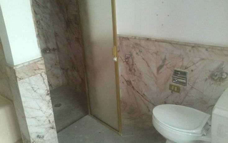 Foto de casa en renta en  , centro, monterrey, nuevo león, 499801 No. 03