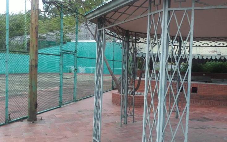 Foto de casa en renta en  , centro, monterrey, nuevo león, 499801 No. 04