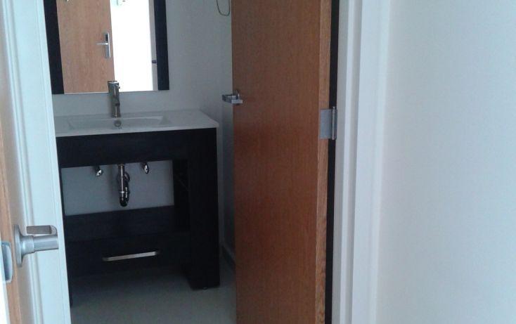 Foto de departamento en renta en, centro, monterrey, nuevo león, 587563 no 12