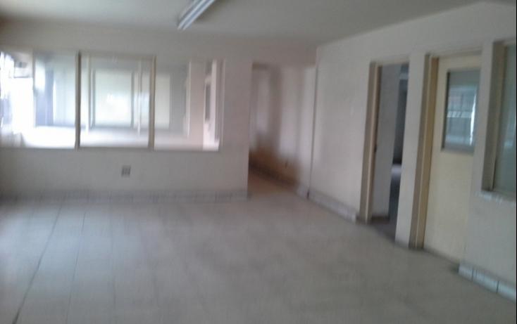 Foto de local en renta en, centro, monterrey, nuevo león, 650853 no 03