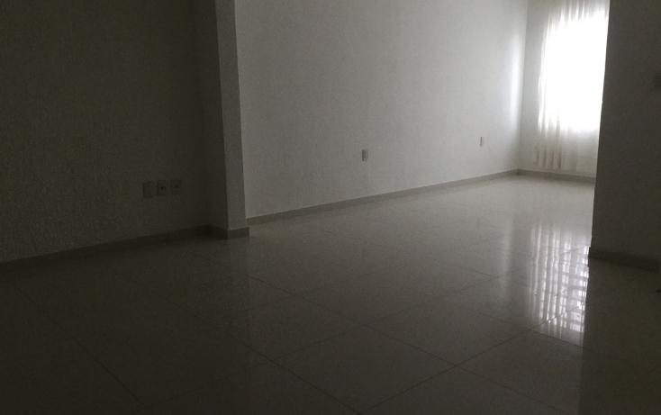 Foto de casa en renta en, centro, monterrey, nuevo león, 716193 no 02
