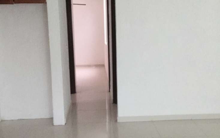 Foto de casa en renta en, centro, monterrey, nuevo león, 716193 no 05