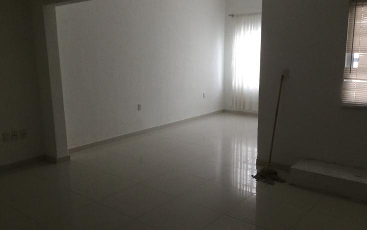 Foto de casa en renta en, centro, monterrey, nuevo león, 716193 no 08