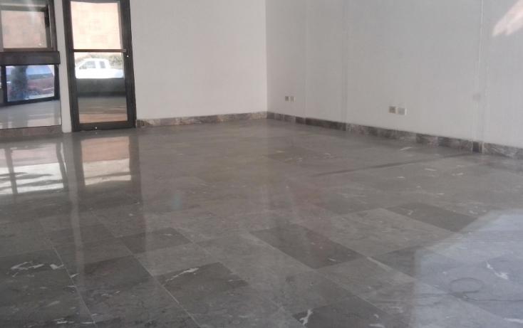 Foto de oficina en renta en, centro, monterrey, nuevo león, 746625 no 01