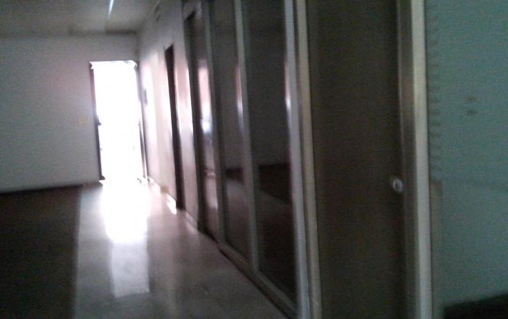 Foto de oficina en renta en, centro, monterrey, nuevo león, 746625 no 02