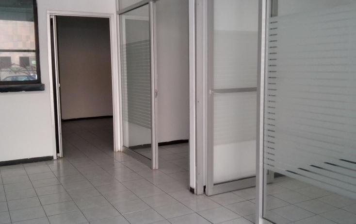 Foto de oficina en renta en, centro, monterrey, nuevo león, 746627 no 01