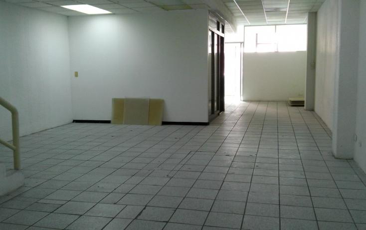 Foto de oficina en renta en, centro, monterrey, nuevo león, 746627 no 02