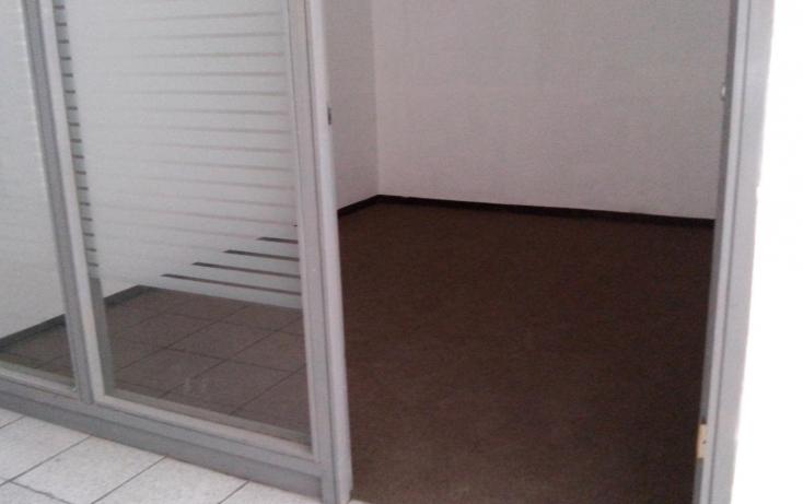 Foto de oficina en renta en, centro, monterrey, nuevo león, 746627 no 03