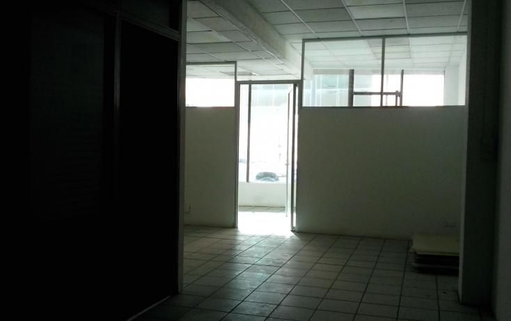 Foto de oficina en renta en, centro, monterrey, nuevo león, 746627 no 04