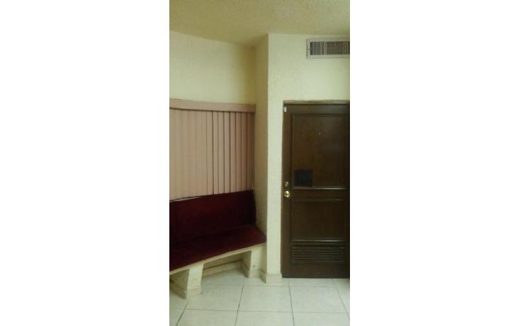 Foto de local en venta en  , centro norte, hermosillo, sonora, 1130019 No. 02