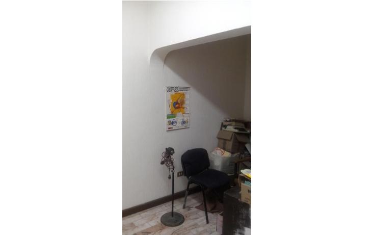 Foto de local en venta en  , centro norte, hermosillo, sonora, 1130019 No. 04