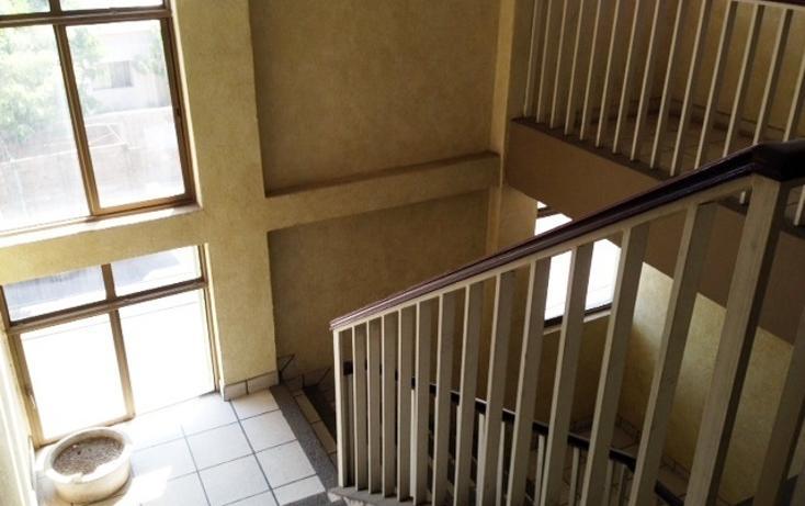Foto de edificio en venta en  , centro norte, hermosillo, sonora, 1510011 No. 02