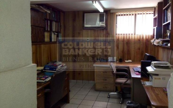 Foto de edificio en venta en, centro norte, hermosillo, sonora, 1510011 no 03
