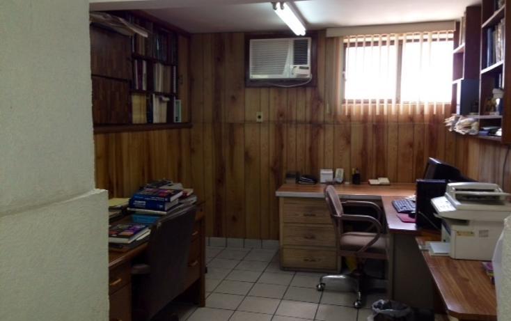 Foto de edificio en venta en  , centro norte, hermosillo, sonora, 1510011 No. 04