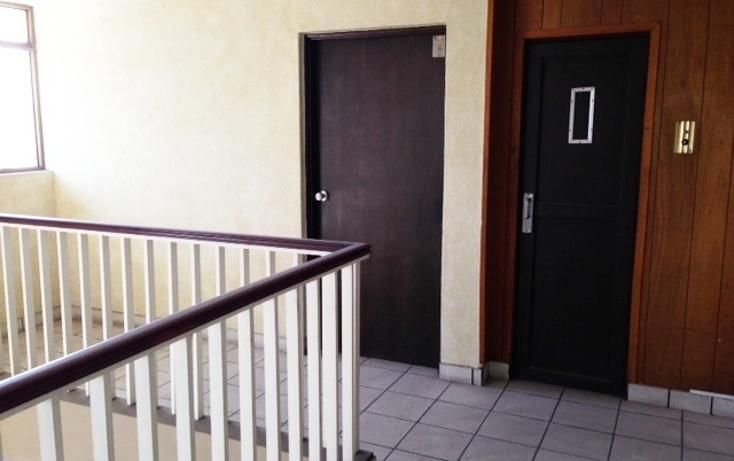 Foto de edificio en venta en  , centro norte, hermosillo, sonora, 1510011 No. 05