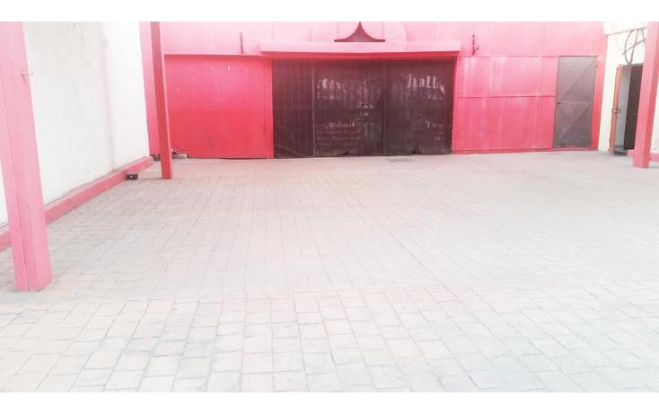 Foto de terreno comercial en venta en  , centro norte, hermosillo, sonora, 1516088 No. 02