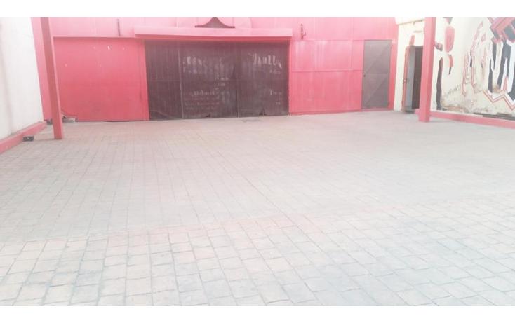 Foto de terreno comercial en venta en  , centro norte, hermosillo, sonora, 1516088 No. 03